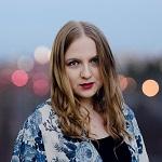 Salla Karonen: Lähtöpiste