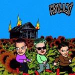 Mylly: Aihetta niille