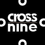Crossnine: Feel Like a Man