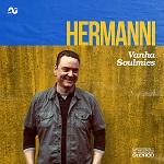 Hermanni: Vanha Soulmies