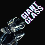 Roan: Giant Glass