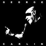Tihu: George Carlin