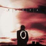 Vanta: Count to Zero