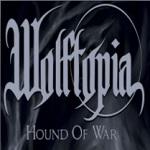 Wolftopia: Hound of War