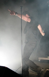 Dirk Ivens