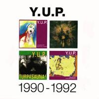 YUP: 1990-1992