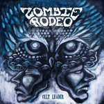 Zombie Rodeo: Cult Leader