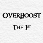 Overboost: The 1st