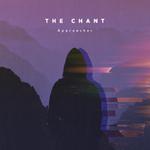 The Chant: Approacher