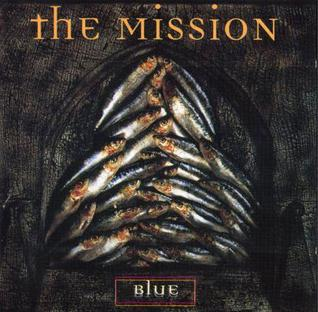 The Mission: Blue