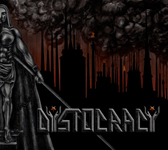 Dystocracy: Dystocracy EP