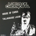 Lords of Chernobyl