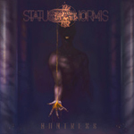 Status Abnormis: Huntress EP