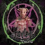 The Hayleys: Raato