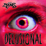 The Zones: Delusional