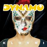 Dynamo: Klovni