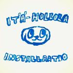 Itä-Hollola Installaatio: Pienet tulee vielä voittamaan