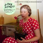 Litku Klemetti: Kaikki peittyy kyyneliin
