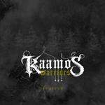 Kaamos Warriors: Tyhjyys / Surunkantaja