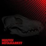 Huuto!: Metamarket