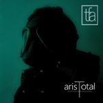 The Fair Attempts: arisTotal EP