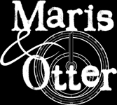 Maris&Otter: Maris&Otter EP