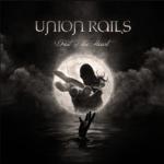 Union Rails: Orbit of the Heart