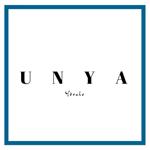 UNYA: Yövalo