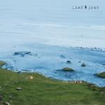 Lake Jons: Do You Recall?