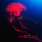 Planeetta 9: Heroiinia