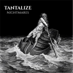 Tantalize: Nightmares