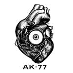 AK-77: Outo sydän