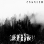 Chronoform: Conquer
