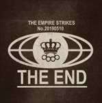 The Empire Strikes: The End