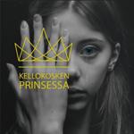 V-Osasto: Kellokosken prinsessa