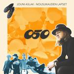 Jouni Aslak & Nousukauden Lapset: 050