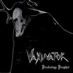Vaxinator: Predicting Prophet