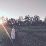 Auringon Lapset: Kesäyöt on kauniita