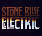 Stone Blue Electric: Every Picture Tells a Story