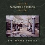 Wonder Cruises: M/S Wonder Cruises