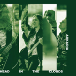 Arkadia: Head in the Clouds