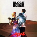 Block Buster: Move