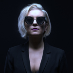 Jessi Frey: The Blue Pill