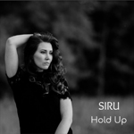 Siru: Hold Up
