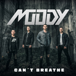 Moody: Can't Breathe