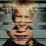 Tams: Aikahyppy 1