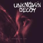 Unknown Decoy: Seeking The Sun