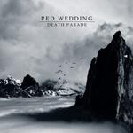 Red Wedding: Death Parade