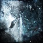 Shadecrown: Rain's Edge