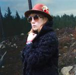 Litku Klemetti: Mitä muutakaan tekisin?
